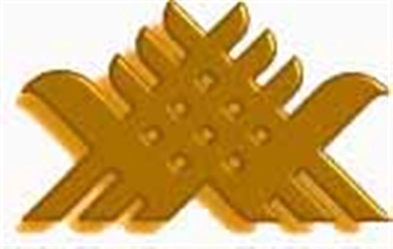 logo2 Medium1
