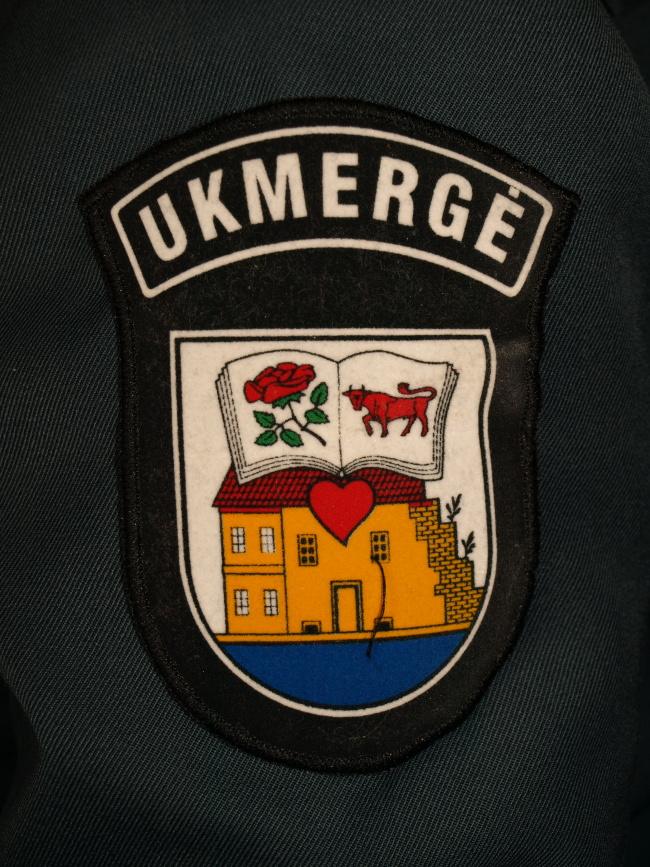 ukmerge1 copy