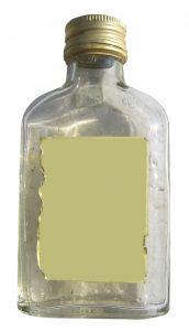 lump-vodka-bottle-833694-m