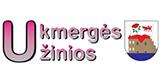 ukmerges-zinios